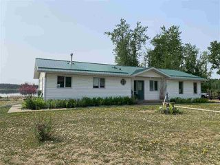 Photo 30: 10081 Croswell Road: Rural Lesser Slave River M.D. Business with Property for sale : MLS®# E4151780