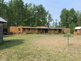 Photo 14: 10081 Croswell Road: Rural Lesser Slave River M.D. Business with Property for sale : MLS®# E4151780