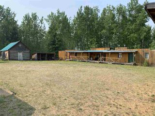 Photo 7: 10081 Croswell Road: Rural Lesser Slave River M.D. Business with Property for sale : MLS®# E4151780