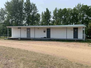 Photo 13: 10081 Croswell Road: Rural Lesser Slave River M.D. Business with Property for sale : MLS®# E4151780