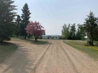 Photo 11: 10081 Croswell Road: Rural Lesser Slave River M.D. Business with Property for sale : MLS®# E4151780