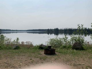 Photo 36: 10081 Croswell Road: Rural Lesser Slave River M.D. Business with Property for sale : MLS®# E4151780
