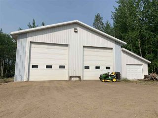 Photo 16: 10081 Croswell Road: Rural Lesser Slave River M.D. Business with Property for sale : MLS®# E4151780