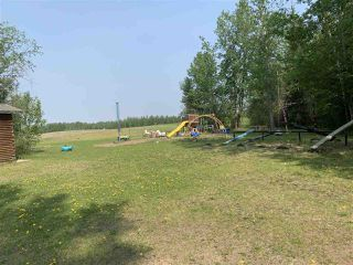 Photo 29: 10081 Croswell Road: Rural Lesser Slave River M.D. Business with Property for sale : MLS®# E4151780
