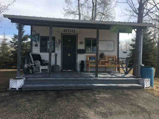 Photo 32: 10081 Croswell Road: Rural Lesser Slave River M.D. Business with Property for sale : MLS®# E4151780