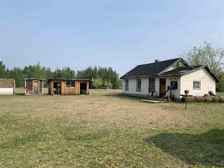 Photo 5: 10081 Croswell Road: Rural Lesser Slave River M.D. Business with Property for sale : MLS®# E4151780