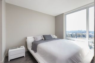 "Photo 10: 705 680 SEYLYNN Crescent in North Vancouver: Northlands Condo for sale in ""Compass at Seylynn"" : MLS®# R2359687"