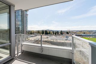 "Photo 13: 705 680 SEYLYNN Crescent in North Vancouver: Northlands Condo for sale in ""Compass at Seylynn"" : MLS®# R2359687"