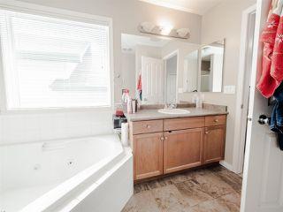 Photo 21: 3440 19 Street in Edmonton: Zone 30 House for sale : MLS®# E4152818