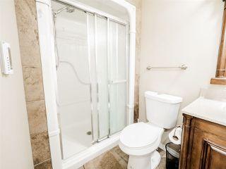 Photo 26: 3440 19 Street in Edmonton: Zone 30 House for sale : MLS®# E4152818