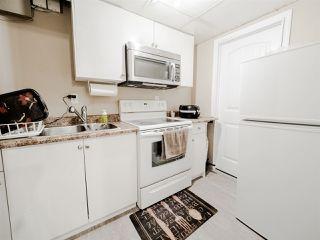 Photo 27: 3440 19 Street in Edmonton: Zone 30 House for sale : MLS®# E4152818