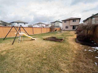 Photo 30: 3440 19 Street in Edmonton: Zone 30 House for sale : MLS®# E4152818