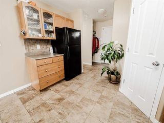 Photo 13: 3440 19 Street in Edmonton: Zone 30 House for sale : MLS®# E4152818
