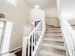 Photo 15: 3440 19 Street in Edmonton: Zone 30 House for sale : MLS®# E4152818