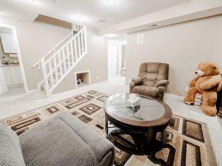 Photo 24: 3440 19 Street in Edmonton: Zone 30 House for sale : MLS®# E4152818