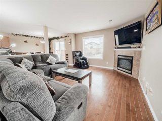 Photo 3: 3440 19 Street in Edmonton: Zone 30 House for sale : MLS®# E4152818