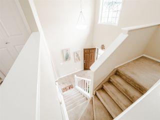 Photo 16: 3440 19 Street in Edmonton: Zone 30 House for sale : MLS®# E4152818