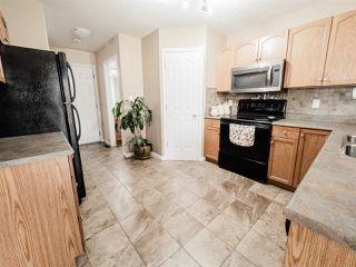 Photo 11: 3440 19 Street in Edmonton: Zone 30 House for sale : MLS®# E4152818