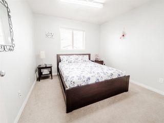 Photo 22: 3440 19 Street in Edmonton: Zone 30 House for sale : MLS®# E4152818