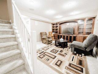 Photo 23: 3440 19 Street in Edmonton: Zone 30 House for sale : MLS®# E4152818
