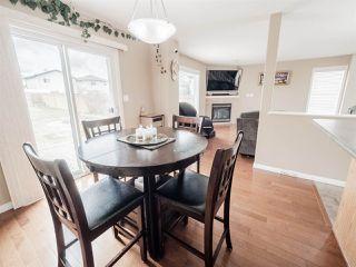 Photo 9: 3440 19 Street in Edmonton: Zone 30 House for sale : MLS®# E4152818