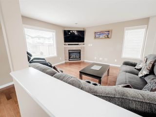 Photo 6: 3440 19 Street in Edmonton: Zone 30 House for sale : MLS®# E4152818