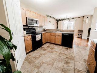 Photo 12: 3440 19 Street in Edmonton: Zone 30 House for sale : MLS®# E4152818