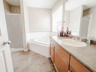 Photo 20: 3440 19 Street in Edmonton: Zone 30 House for sale : MLS®# E4152818