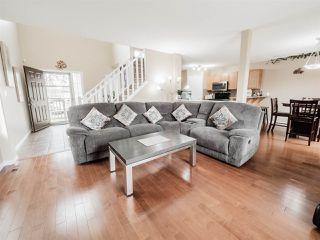 Photo 4: 3440 19 Street in Edmonton: Zone 30 House for sale : MLS®# E4152818