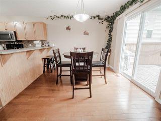 Photo 8: 3440 19 Street in Edmonton: Zone 30 House for sale : MLS®# E4152818