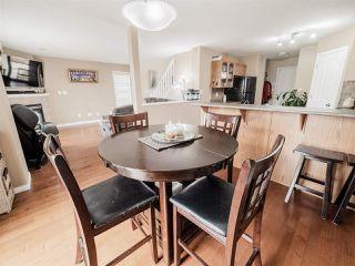 Photo 7: 3440 19 Street in Edmonton: Zone 30 House for sale : MLS®# E4152818