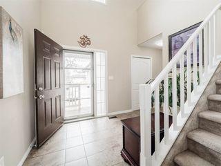 Photo 2: 3440 19 Street in Edmonton: Zone 30 House for sale : MLS®# E4152818