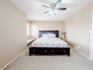 Photo 17: 3440 19 Street in Edmonton: Zone 30 House for sale : MLS®# E4152818