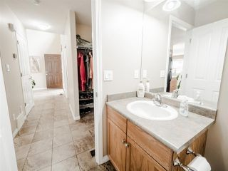 Photo 14: 3440 19 Street in Edmonton: Zone 30 House for sale : MLS®# E4152818