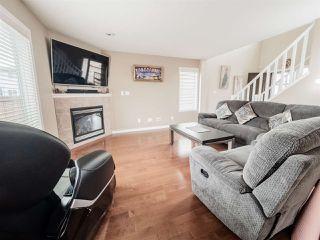 Photo 5: 3440 19 Street in Edmonton: Zone 30 House for sale : MLS®# E4152818