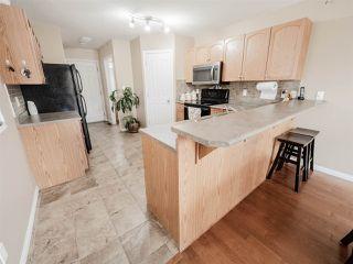 Photo 10: 3440 19 Street in Edmonton: Zone 30 House for sale : MLS®# E4152818