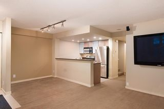 "Photo 6: 388 SMITHE Street in Vancouver: Yaletown Townhouse for sale in ""YALETOWN PARK"" (Vancouver West)  : MLS®# R2361478"