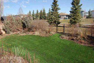 Photo 5: 78 WILKINSON Place: Leduc House for sale : MLS®# E4153694