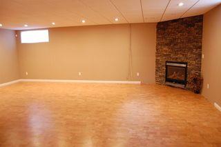 Photo 24: 78 WILKINSON Place: Leduc House for sale : MLS®# E4153694
