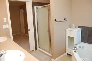 Photo 17: 78 WILKINSON Place: Leduc House for sale : MLS®# E4153694