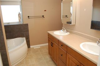 Photo 16: 78 WILKINSON Place: Leduc House for sale : MLS®# E4153694