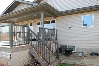 Photo 6: 78 WILKINSON Place: Leduc House for sale : MLS®# E4153694