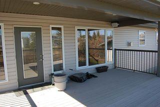 Photo 7: 78 WILKINSON Place: Leduc House for sale : MLS®# E4153694
