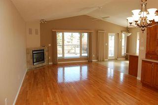 Photo 19: 78 WILKINSON Place: Leduc House for sale : MLS®# E4153694