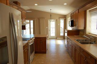 Photo 21: 78 WILKINSON Place: Leduc House for sale : MLS®# E4153694
