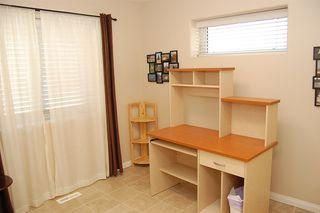 Photo 14: 78 WILKINSON Place: Leduc House for sale : MLS®# E4153694