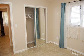 Photo 13: 78 WILKINSON Place: Leduc House for sale : MLS®# E4153694
