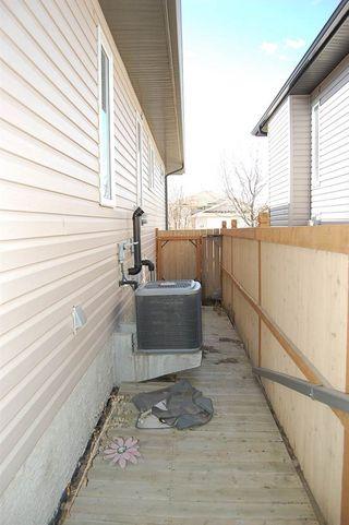 Photo 8: 78 WILKINSON Place: Leduc House for sale : MLS®# E4153694