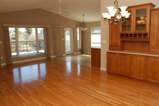 Photo 20: 78 WILKINSON Place: Leduc House for sale : MLS®# E4153694