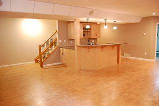 Photo 23: 78 WILKINSON Place: Leduc House for sale : MLS®# E4153694